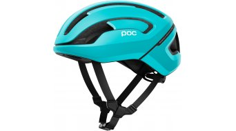 POC Omne Air SPIN road bike- helmet matt
