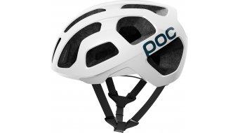 POC Octal Rennrad-Helm