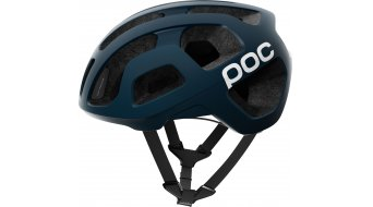 POC Octal road bike- helmet