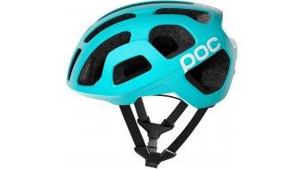 POC Octal racefiets- fietshelm