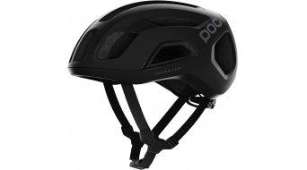 POC Ventral Air SPIN silniční helma