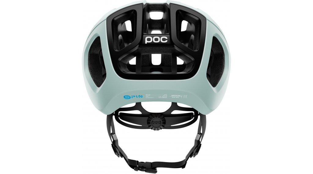POC Ventral Air SPIN Rennrad Helm günstig kaufen