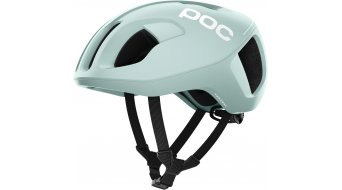POC Ventral SPIN 公路头盔 型号 apophyllite green matt