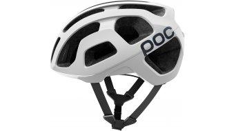 POC Octal bici carretera-casco