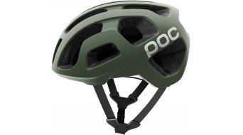 POC Octal bici carretera casco