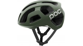 POC Octal Rennrad Helm