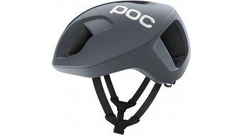 POC Ventral SPIN Rennrad Helm