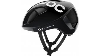 POC Ventral SPIN racefiets- fietshelm