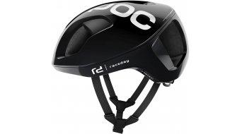 POC Ventral SPIN bici carretera-casco