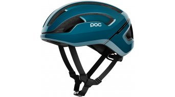 POC Omne Air SPIN casque course taille