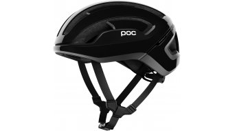 POC Omne Air SPIN road bike- helmet