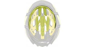 Specialized Echelon II MIPS országúti sisak Méret S (51-56cm) hyper green 2020 Modell