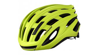 Specialized Propero 3 ANGI MIPS 公路头盔 型号