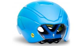 Specialized S-Works Evade II ANGI MIPS Rennrad-Helm LTD Down Under Kollektion Gr. S (51-56cm) Mod. 2020