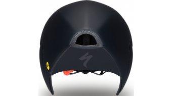 Specialized S-Works TT MIPS Fahrradhelm Gr. XS/S (51-56cm) black