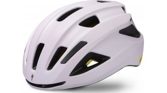 Specialized Align II MIPS Fahrradhelm