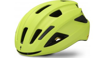 Specialized Align II MIPS Rennrad-Helm reflective