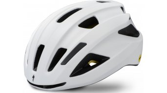 Specialized Align II MIPS Rennrad-Helm