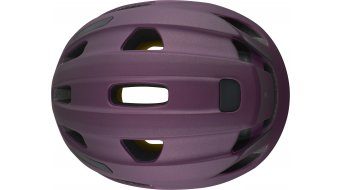 Specialized Align II MIPS bici carretera-casco tamaño S/M (52-56cm) satin cast berry