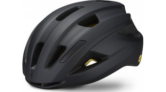 Specialized Align II MIPS casque course Gr. reflective