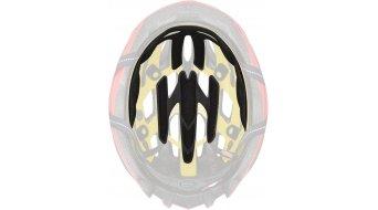 Specialized Echelon II MIPS Rennrad-Helm Gr. S (51-56cm) flo red/black reflective