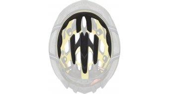 Specialized Echelon II MIPS Fahrradhelm Gr. S (51-56cm) oak green metallic/black reflective