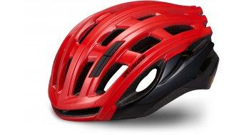 Specialized Propero 3 ANGI MIPS casco strada . S (51-56cm)