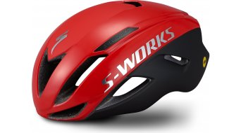 Specialized S-Works Evade II ANGI MIPS Rennrad-Helm