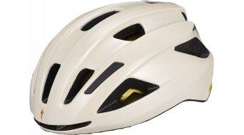 Specialized Align II MIPS bike helmet