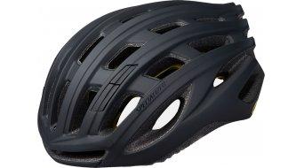 Specialized Propero 3 ANGI MIPS bike helmet size_S_(51-56cm)_black