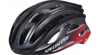 Specialized S-Works Prevail II Vent ANGI MIPS Team Replica bike helmet