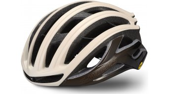 Specialized S-Works Prevail II Vent ANGI MIPS bike helmet mat 2021