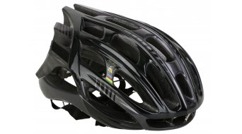 Specialized S3 Helm Rennrad-Helm Mod. 2016