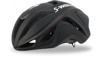 Specialized S-Works Evade Rennrad-Helm Mod. 2018