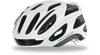 Specialized Propero II Helm Damen Rennrad-Helm Mod. 2016
