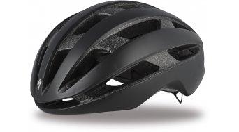 Specialized Airnet Helm Rennrad-Helm Mod. 2017