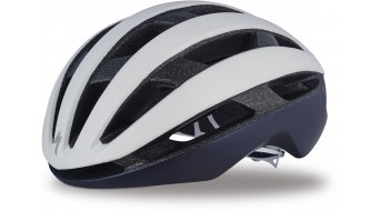Specialized Airnet Helm Damen Rennrad-Helm light grey/indigo Mod. 2017