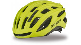 Specialized Propero 3 bici carretera-casco Mod. 2019