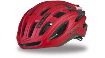Specialized Propero 3 Rennrad-Helm Mod. 2018