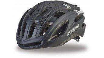 Specialized Propero 3 road bike-helmet 2018