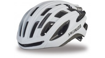 Specialized Propero 3 road bike-helmet 2018