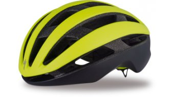 Specialized Airnet MIPS Rennrad-Helm Mod. 2018