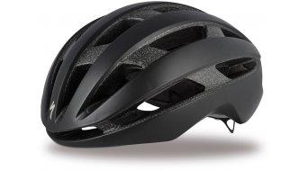 Specialized Airnet MIPS bici carretera-casco Mod. 2018