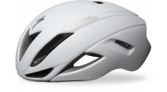 Specialized S-Works Evade II road bike-helmet 2018