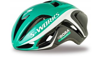 Specialized S-Works Evade Team road bike-helmet L (57-63cm) 2018