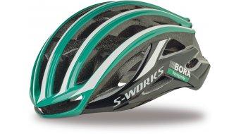 Specialized S-Works Prevail II Team bici carretera-casco Mod.