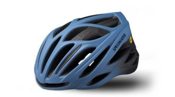 Specialized Echelon II MIPS road bike- helmet 2020