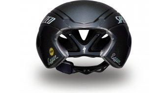 Specialized S-Works Evade II ANGI MIPS Rennrad-Helm LTD Sagan Kollektion Gr. S (51-57cm) underexposed