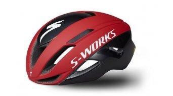 Specialized S-Works Evade II ANGI MIPS Rennrad-Helm Mod. 2020