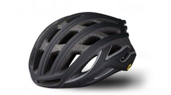 Specialized S-Works Prevail II ANGI MIPS road bike- helmet